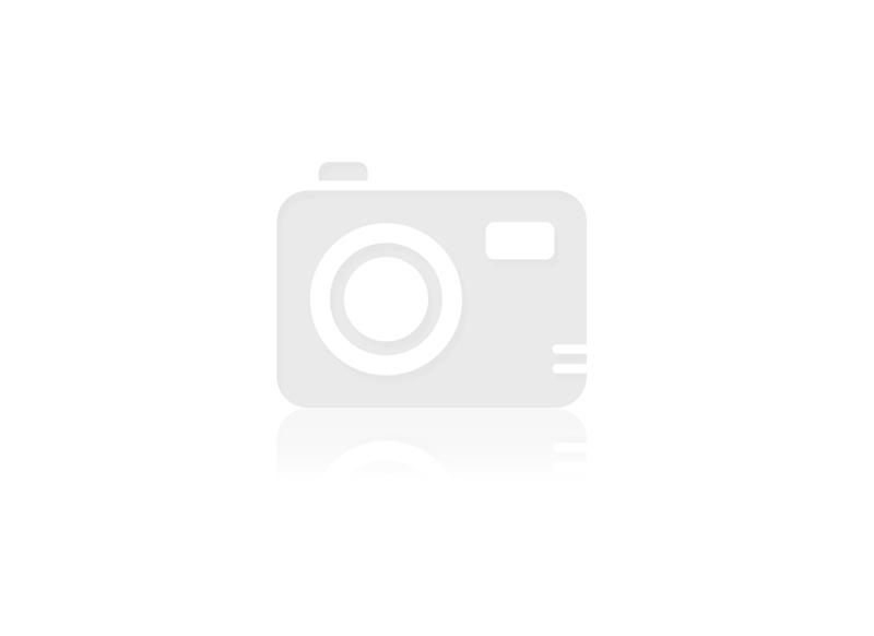 Глушитель дополнительный (резонатор) ВАЗ 2131 ЕВРО-2 Арт.136428