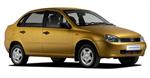Lada Kalina (ВАЗ 1118) седан