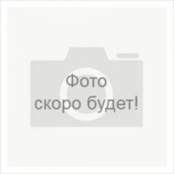 Глушитель дополнительный (резонатор) Nissan Almera (N16) (дв. 1.5) ЕВРО-3 Арт.136416