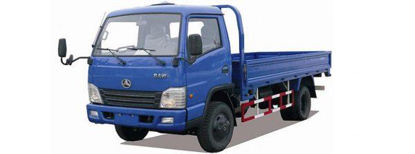 BAW Fenix 1044 (33462)