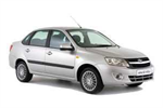 Lada Granta (ВАЗ 2190) седан