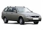 Lada Priora (ВАЗ 2171) универсал