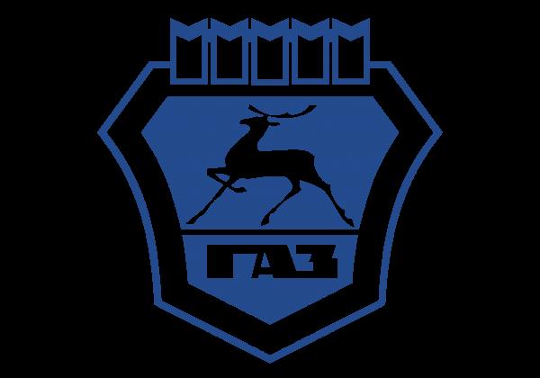 ГАЗ (легковые автомобили)